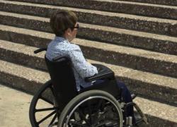 Accessibilité: les Paralysés protestent contre les nouveaux délais