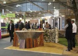 Les professionnels du bois se retrouvent à Nantes