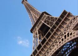 Société de la Tour Eiffel : la SMABTP va surenchérir