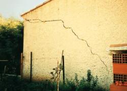 L'impact des interfaces sur les sinistres dans le bâtiment