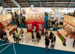 Polémique autour de la campagne « Préférez le Bois Français »