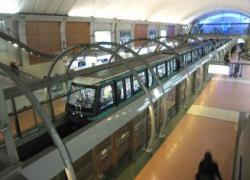 Bouygues retenu pour prolonger la ligne 14 du métro parisien