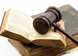 Contrat de sécurisation professionnel: attention aux formalités
