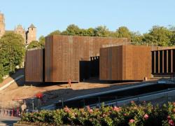 Marché public : enquête sur le nouveau musée de Rodez