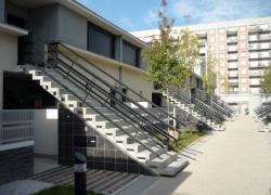 Un nouveau projet de loi pour le logement intermédiaire