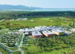 Le projet de reconstruction du CHU de Guadeloupe validé