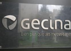 Gecina va diviser par trois les investissements prévus en 2014