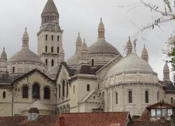 Groupe Villemain: des chantiers à l'arrêt en Aquitaine