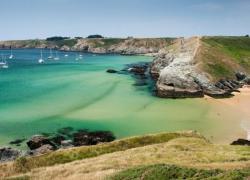 Vacances: la France, destination préférée des… Français !