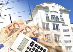 Crédits immobiliers : les taux poursuivent leur chute en juillet