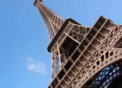 SMABTP va rouvrir son OPA sur la Société de la Tour Eiffel