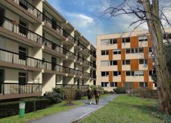 Une rénovation BBC pour - de 100 € par mois et par logement