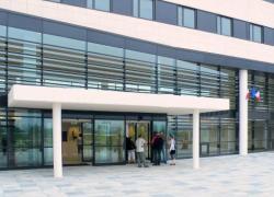 Tout nouveau bâtiment public devra être à