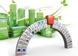 Le GIP veut améliorer la qualité de la construction