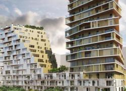La fiscalité, 1er moteur d'investissement dans l'immobilier locatif