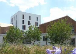 Rénovation tertiaire à énergie… positive à Nantes