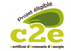 Certificats d'économie d'énergie: toujours le flou législatif