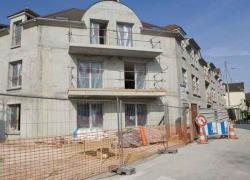 Fiscalité sur le logement : un record en France !