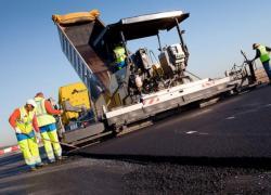 Travaux Publics : quid du financement des infrastructures ?