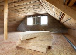 Isolants bois écologiques oui, mais de qualité