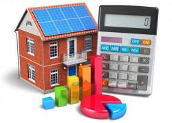 Les taux des crédits immobiliers encore plus bas