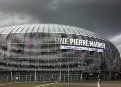 Stade de Lille : l'affaire n'est plus prescrite