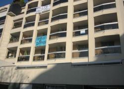 Modifications en commission sur les ventes d'immeubles à la découpe