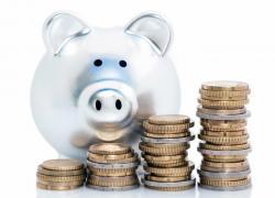 Accompagnement au départ à la retraite : quels critères d'éligibilité ?