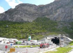 La LGV Lyon Turin verra t-elle le bout du tunnel ?