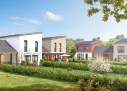 17 maisons positives à 1200 euros le m2 !