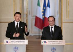 Lyon-Turin: les travaux devraient démarrer en 2016