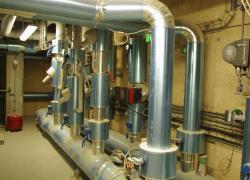 35 000 m² de bureau neufs à énergie positive