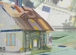 Les taux des crédits immobiliers toujours plus bas
