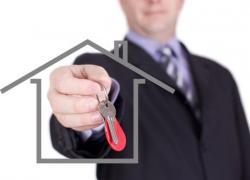 Grogne des agents immobiliers contre la