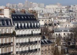 La loi Alur sera appliquée cet été à Paris