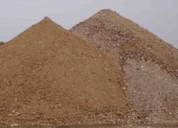 Comment gérer les 40 millions de tonnes de déblais du Grand Paris ?