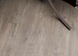 NF DTU 53.2 – Revêtements de sol PVC collés