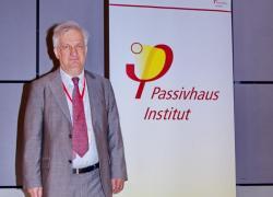 Passivhaus : en route vers les bâtiments à énergie positive