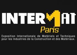 Intermat 2015 : retour de la croissance et innovation pour le matériel