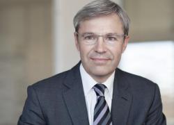 Hervé Gastinel évincé de la présidence de Terreal