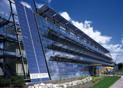 Alerte sur un sinistre sériel sur un procédé photovoltaïque