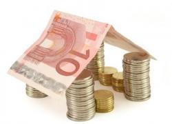 Emprunt immobilier : forte renégociation des taux