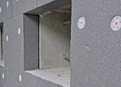 Isolation thermique par l'extérieur : un marché soutenu par la rénovation
