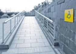Accessibilité : une certification pour les produits performants