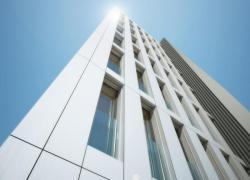 Congrès Passivhaus 2015 : peut-on construire des tours Bepos ?