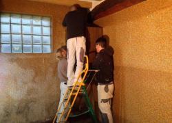 Apprentis mineurs et travaux dangereux : les nouvelles règles