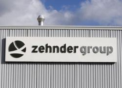 Quel avenir pour le site chalonnais de Zehnder ?