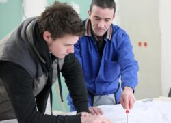 Des mesures pour doper les embauches dans les TPE-PME