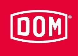 Securidev devient Dom Security