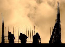 Travailleurs détachés: commission d'enquête sur les